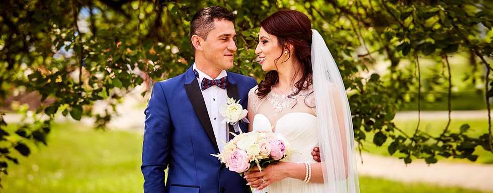 fotografii nunta brasov