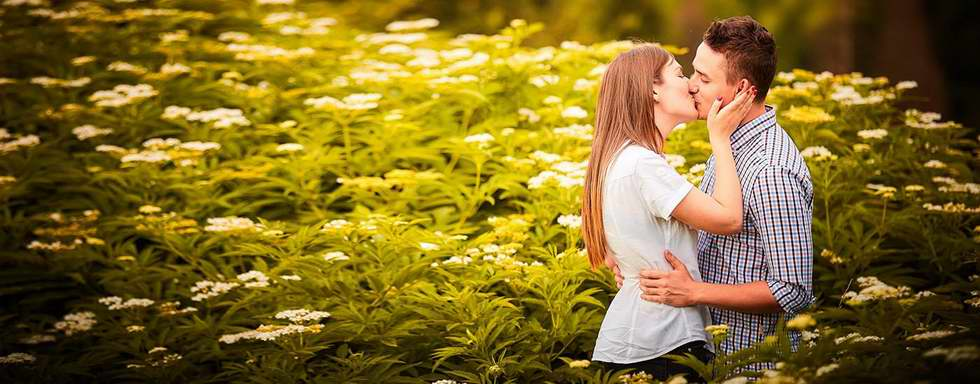 fotograf-nunta-sacele-brasov