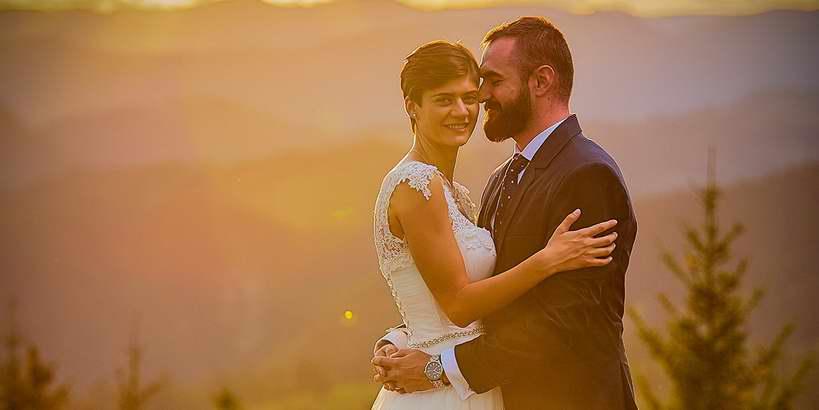 foto de nunta in brasov