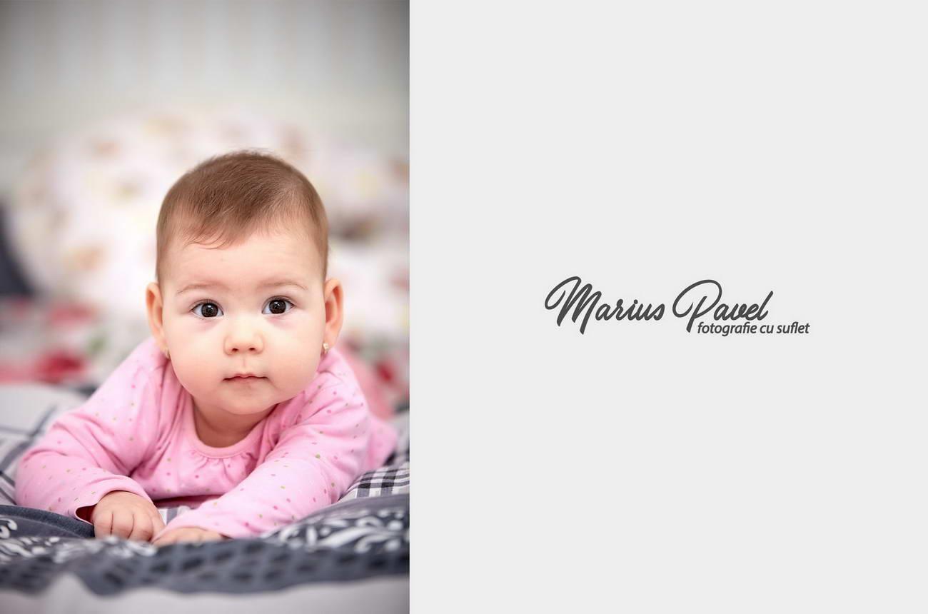 Fotograf Copii Brasov (1)
