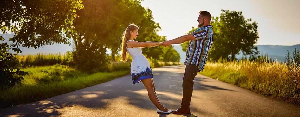 recomandare-fotograf-nunta-cristian-brasov
