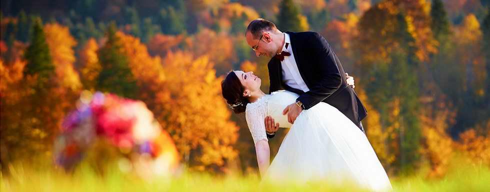 recomandare-fotografi-si-filmare-nunta-brasov