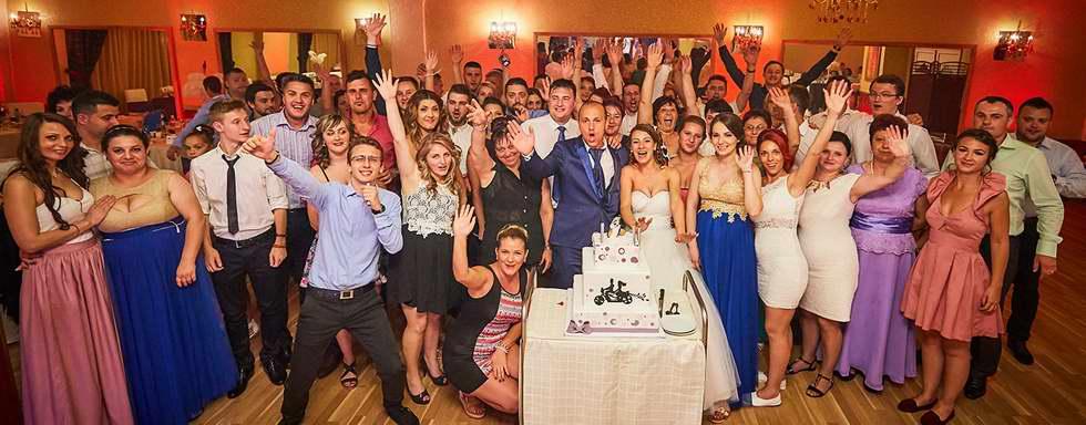 recomandari foto nunta brasov