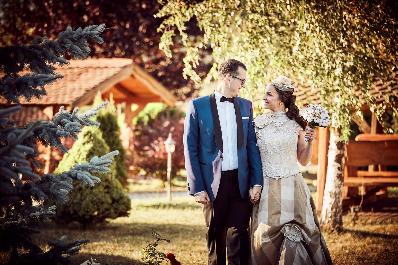Fotografie De Nunta Brasov (21)