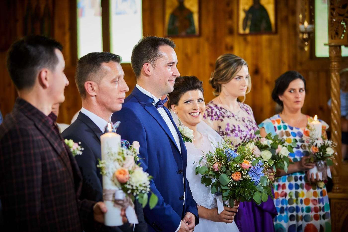 Foto Nunta Biserica Centru Civic Din Brasov (66)
