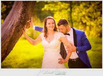 Fotograf profesinist nunta Covasna