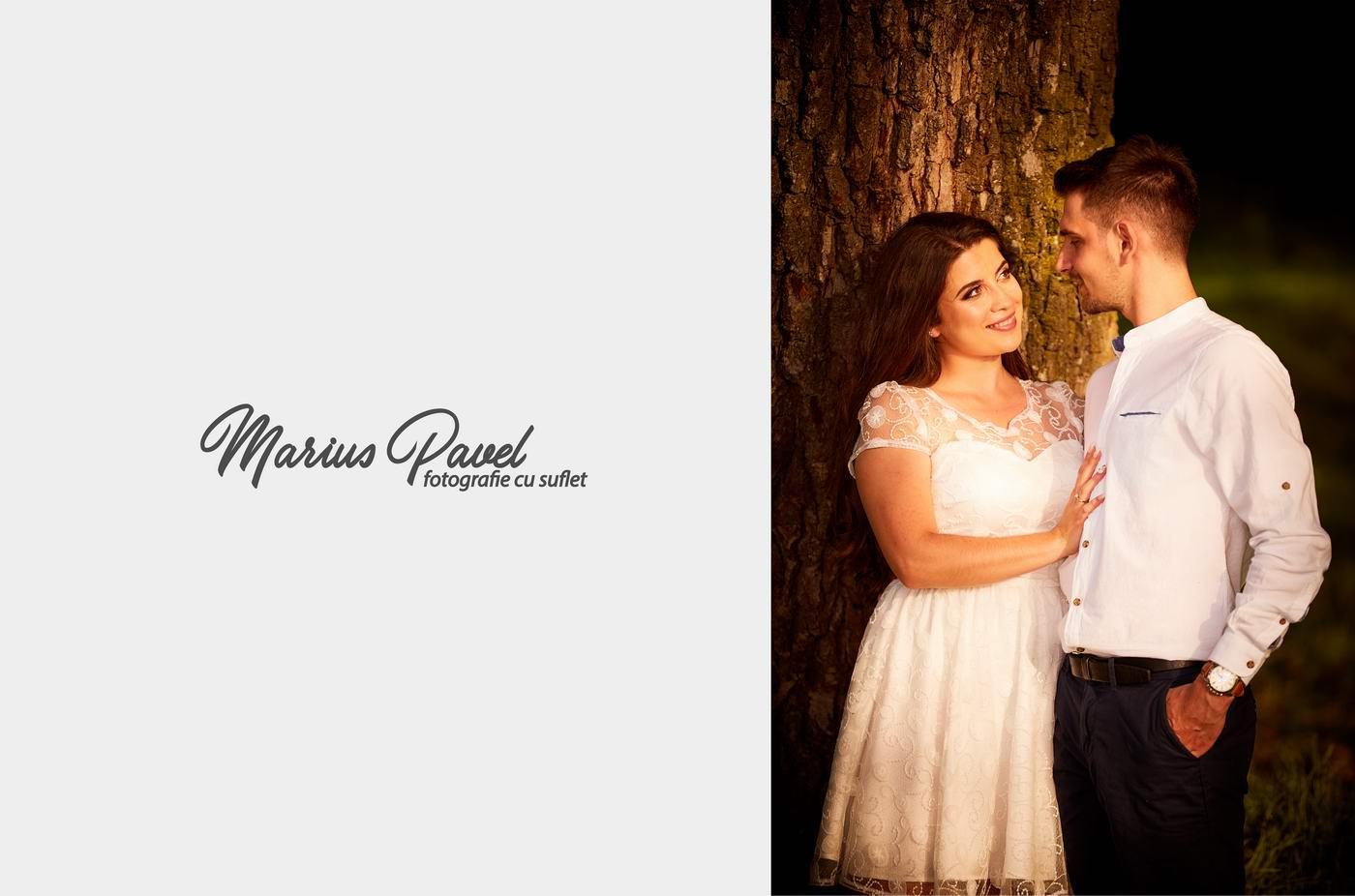 Fotografii De Cuplu In Grau (11)