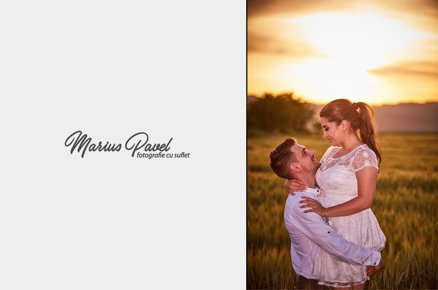 Fotografii De Cuplu In Grau (30)