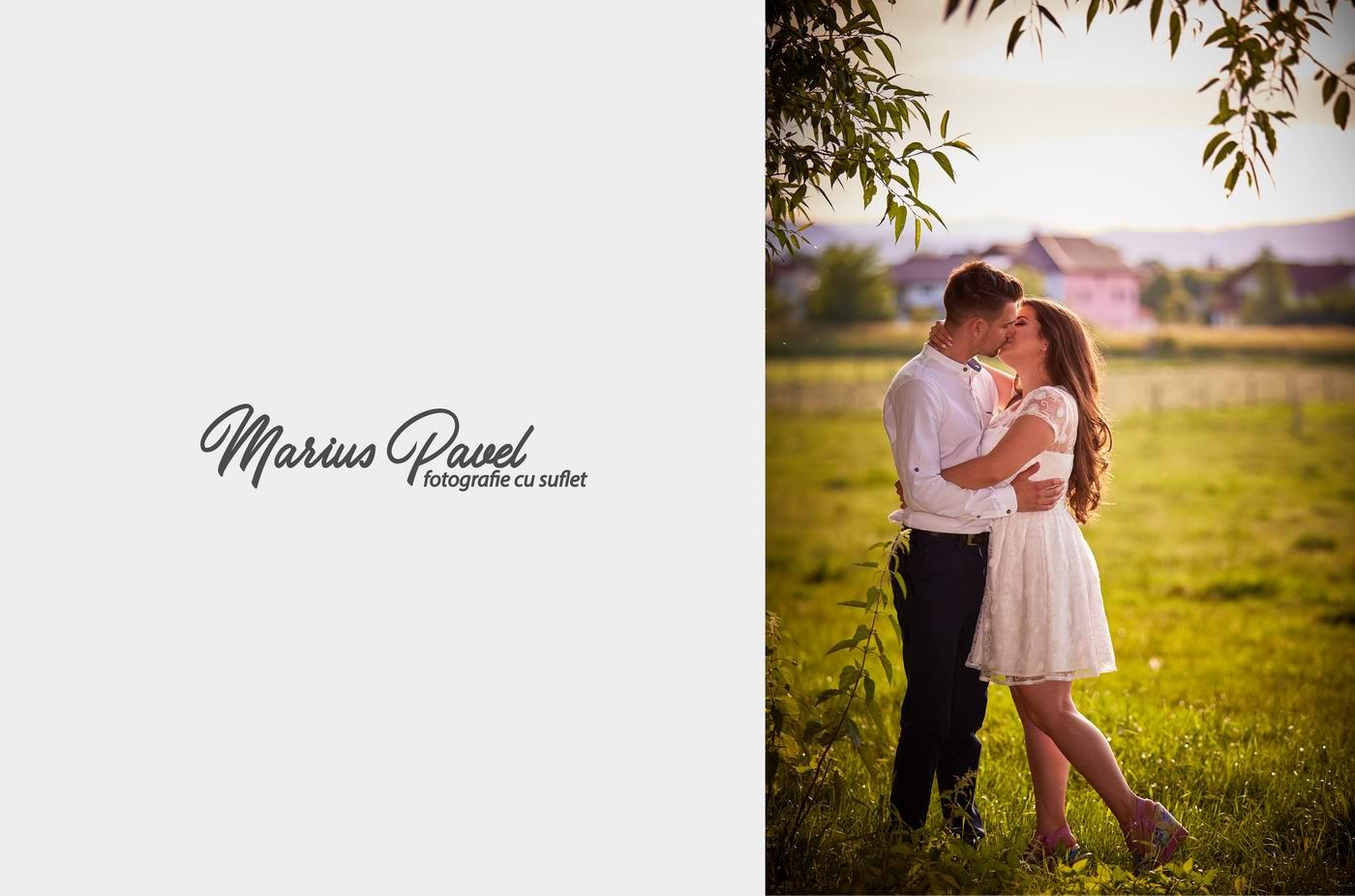 Fotografii De Cuplu In Grau (7)