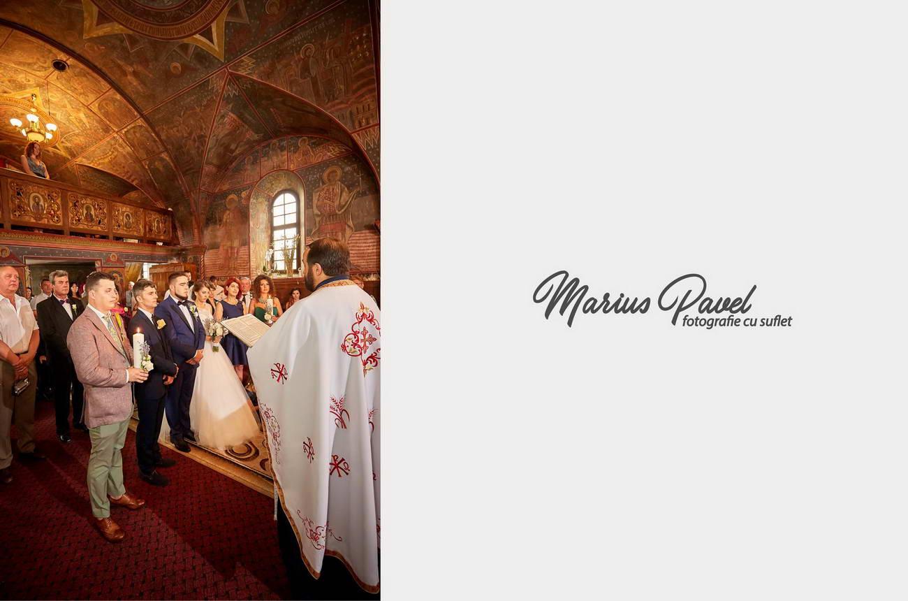 Foto Ziua Nuntii Sala Mare Cristian (75)