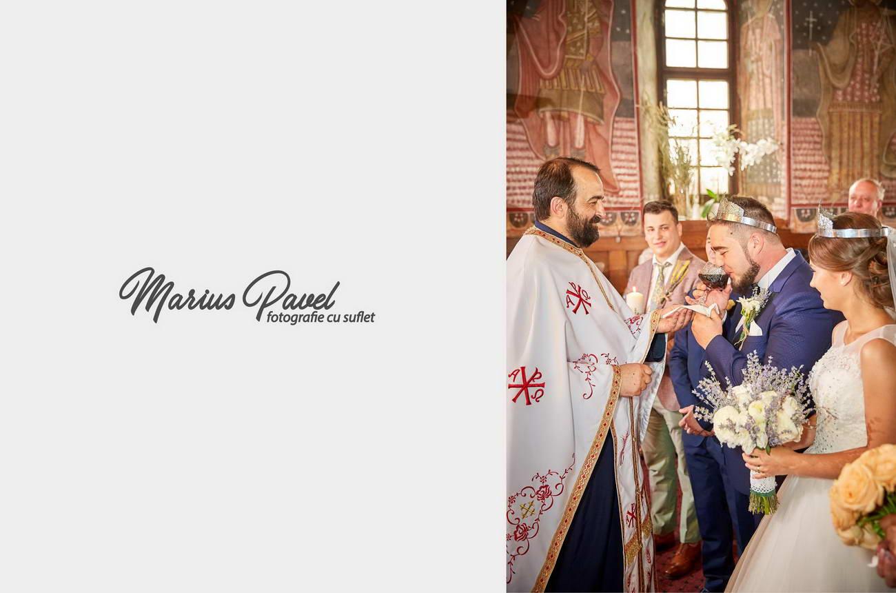 Foto Ziua Nuntii Sala Mare Cristian (98)