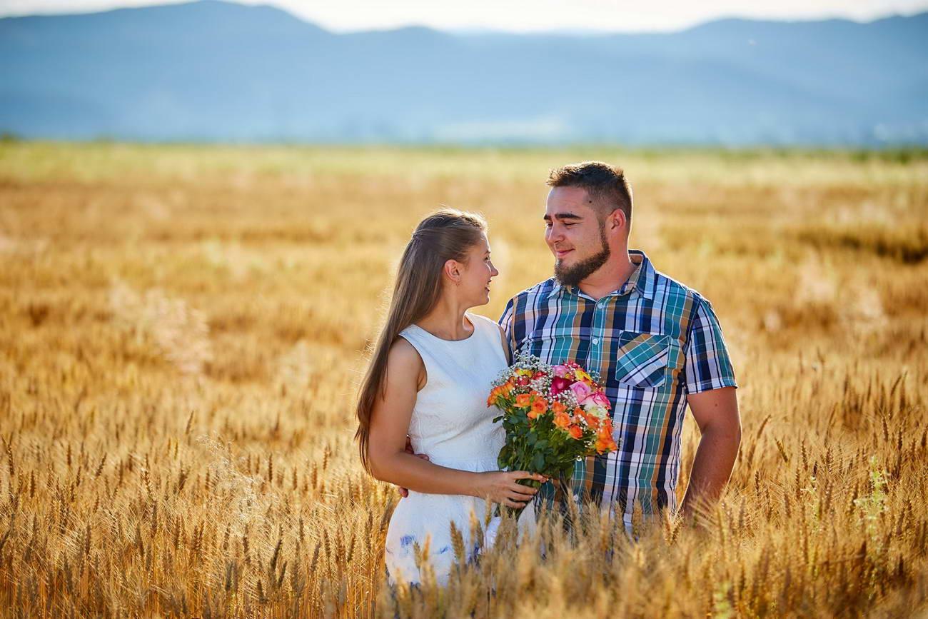 Fotogafii Romantice De Cuplu (1)