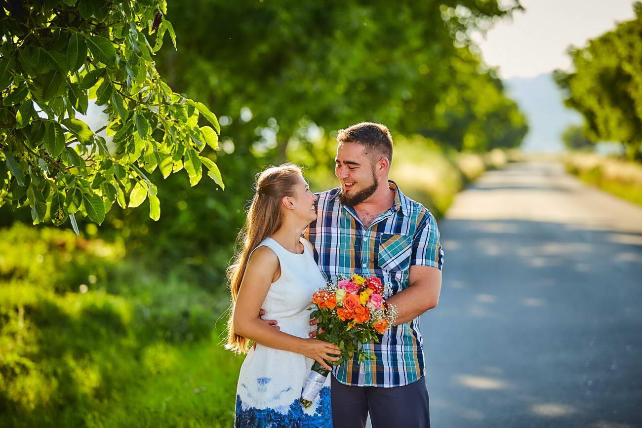 Fotogafii Romantice De Cuplu (11)
