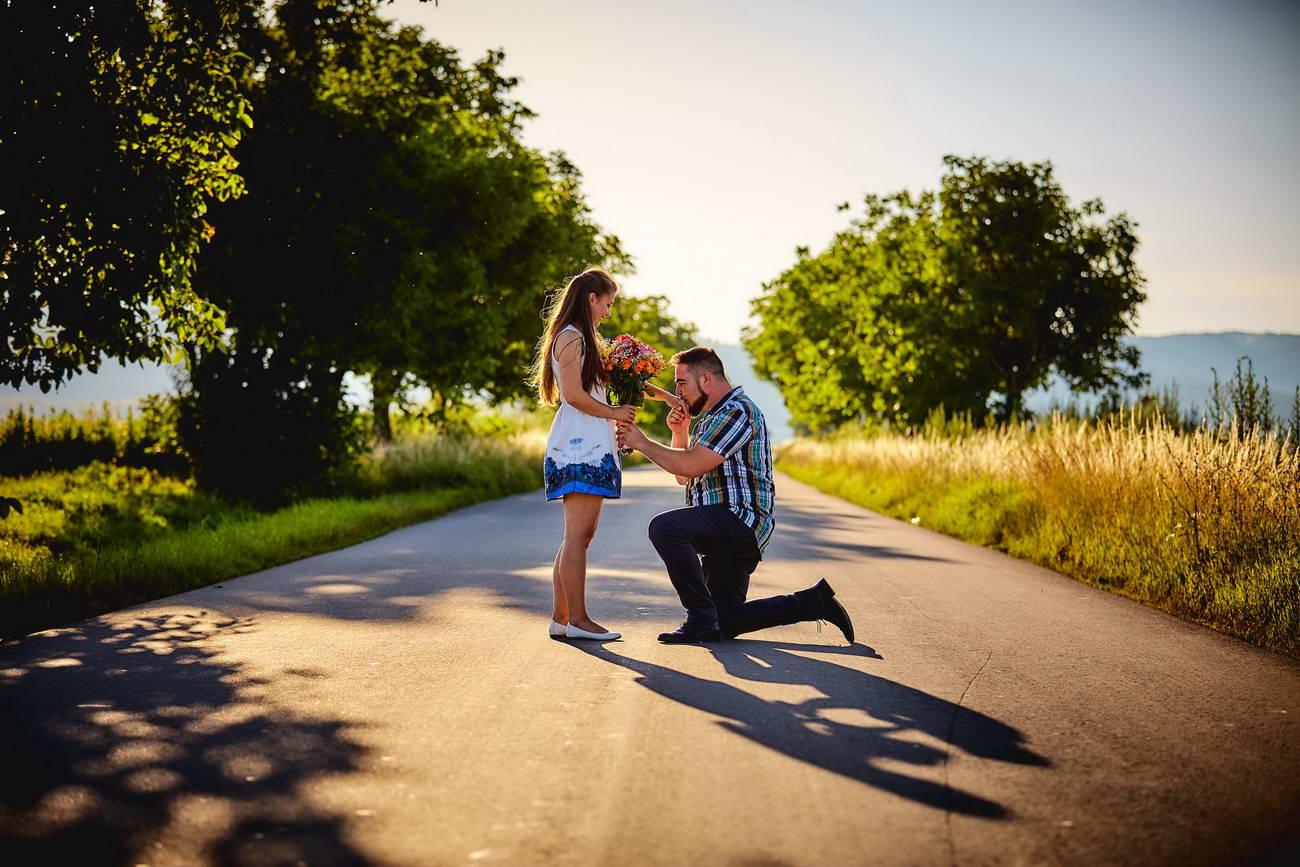 Fotogafii Romantice De Cuplu (16)