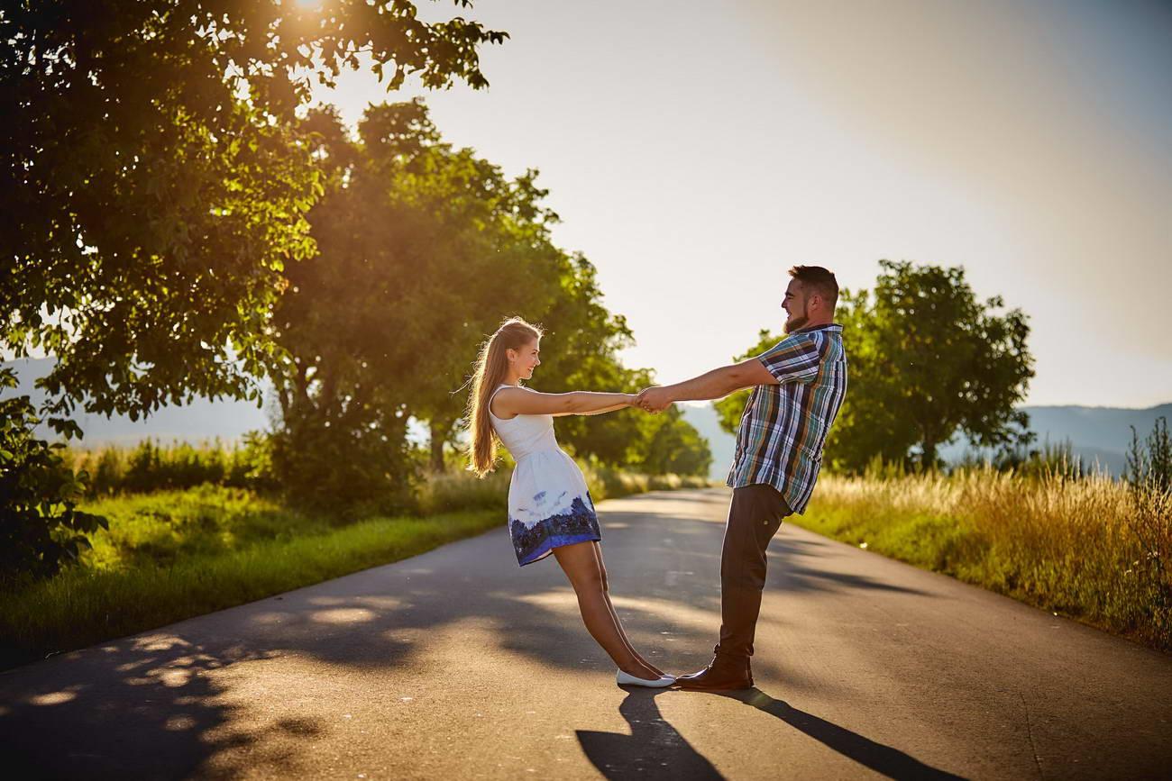 Fotogafii Romantice De Cuplu (19)