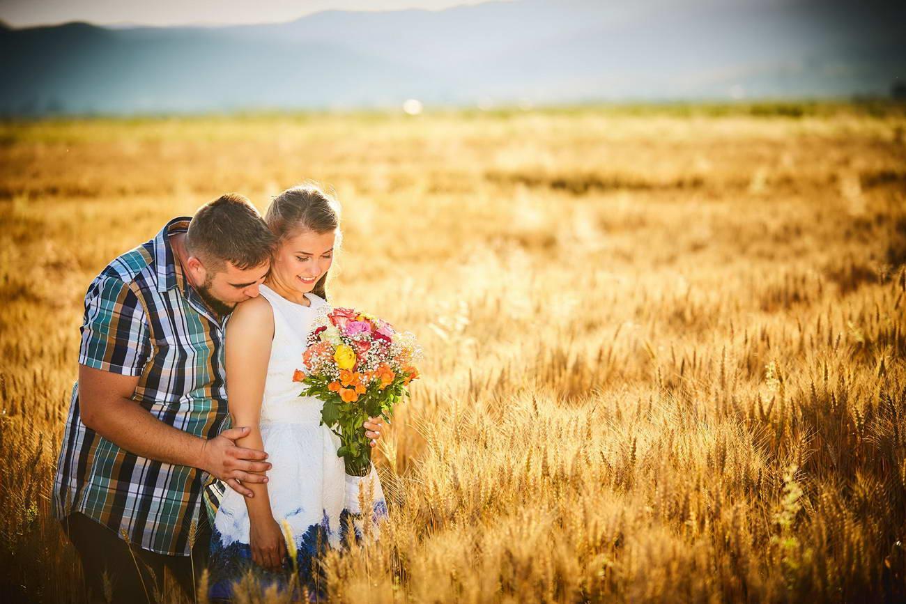 Fotogafii Romantice De Cuplu (26)