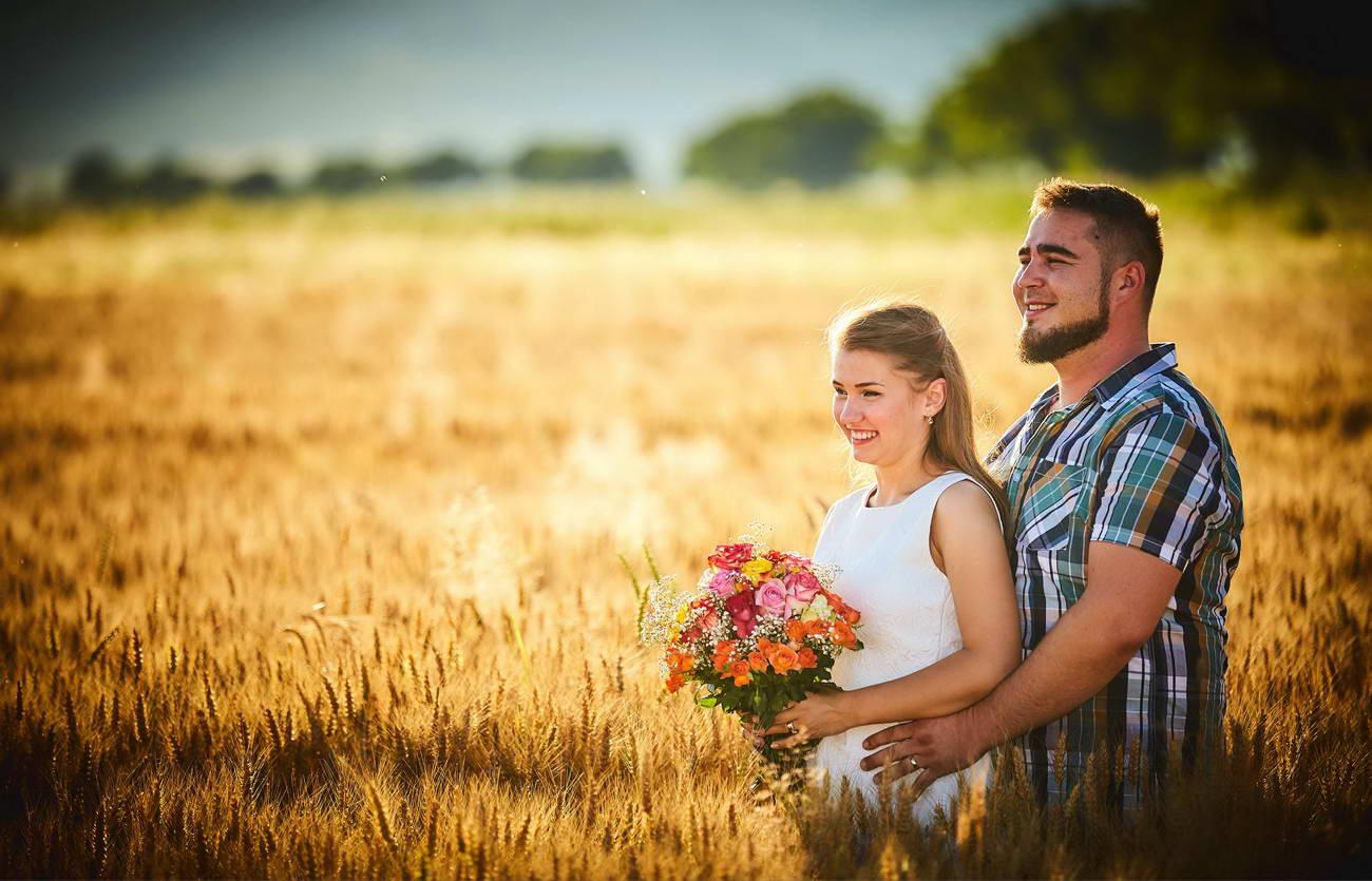 Fotogafii Romantice De Cuplu (27)