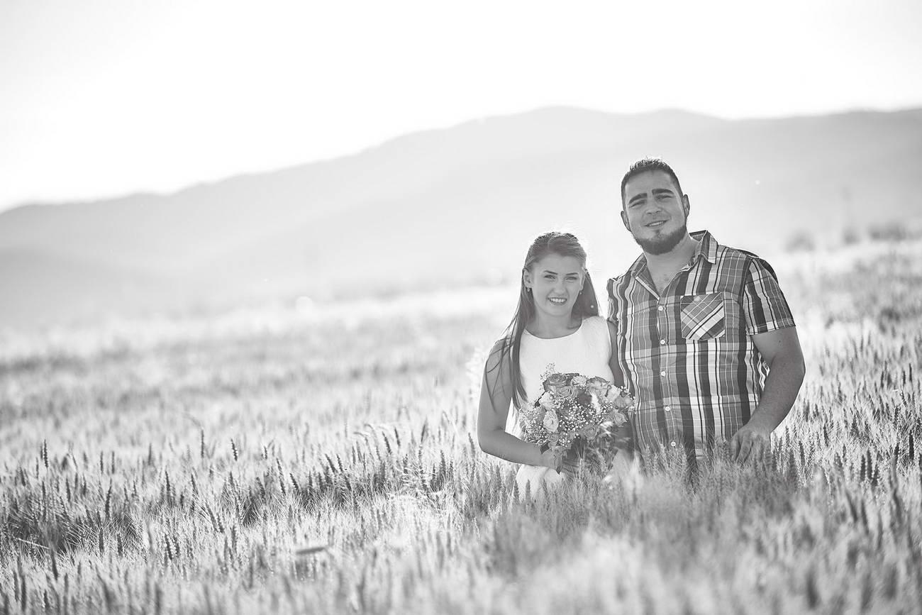Fotogafii Romantice De Cuplu (28)