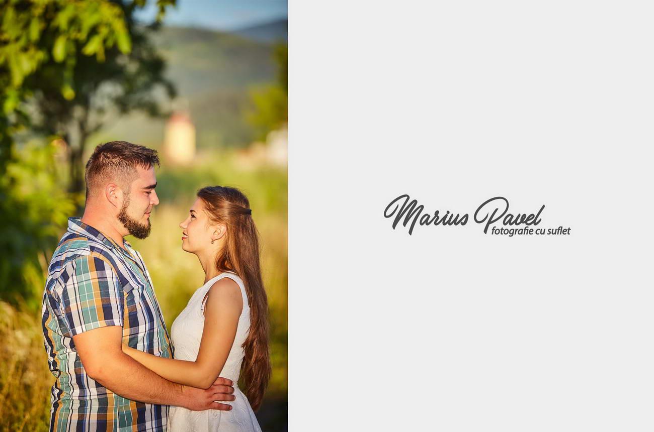 Fotogafii Romantice De Cuplu (29)