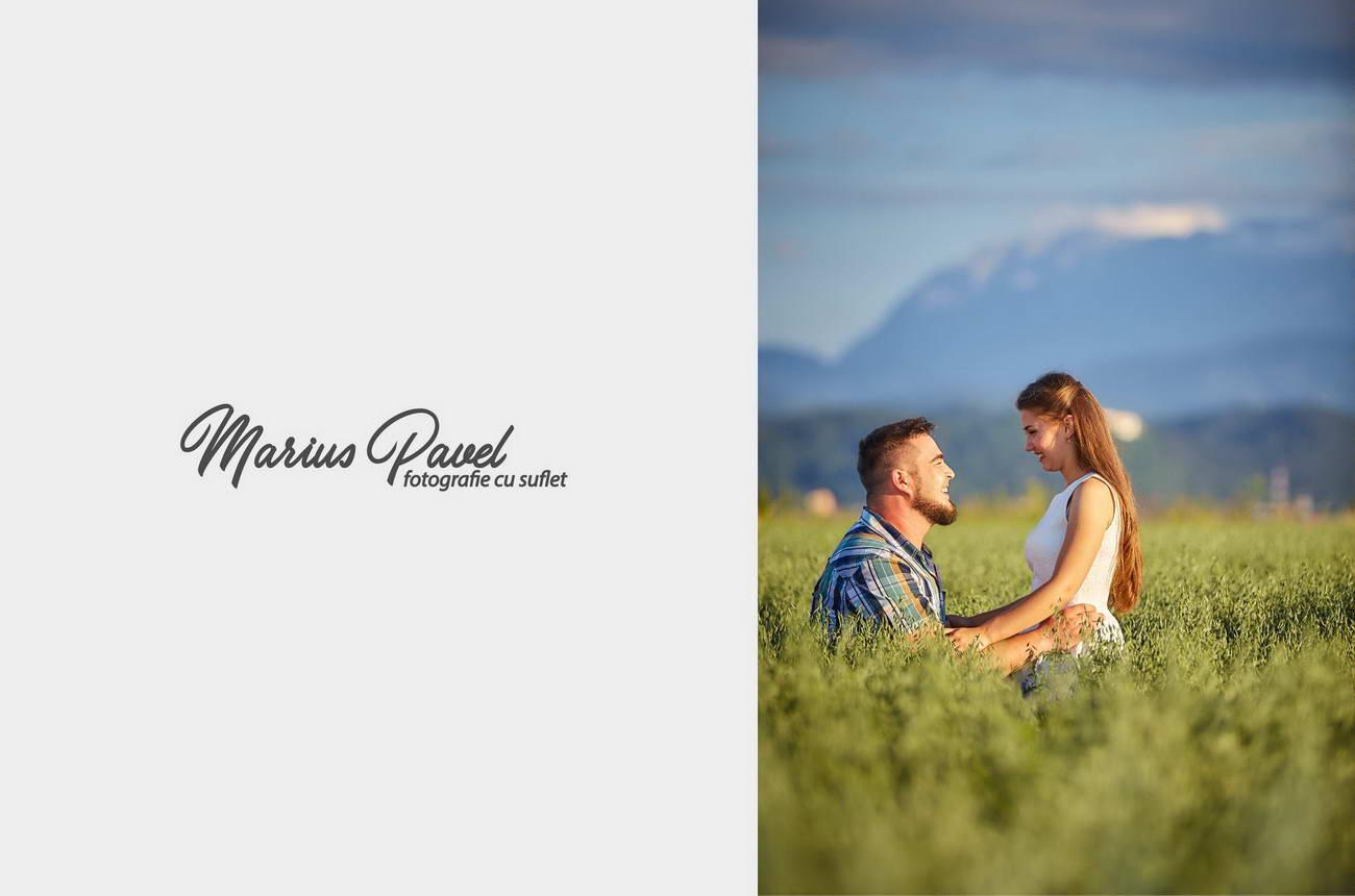 Fotogafii Romantice De Cuplu (30)