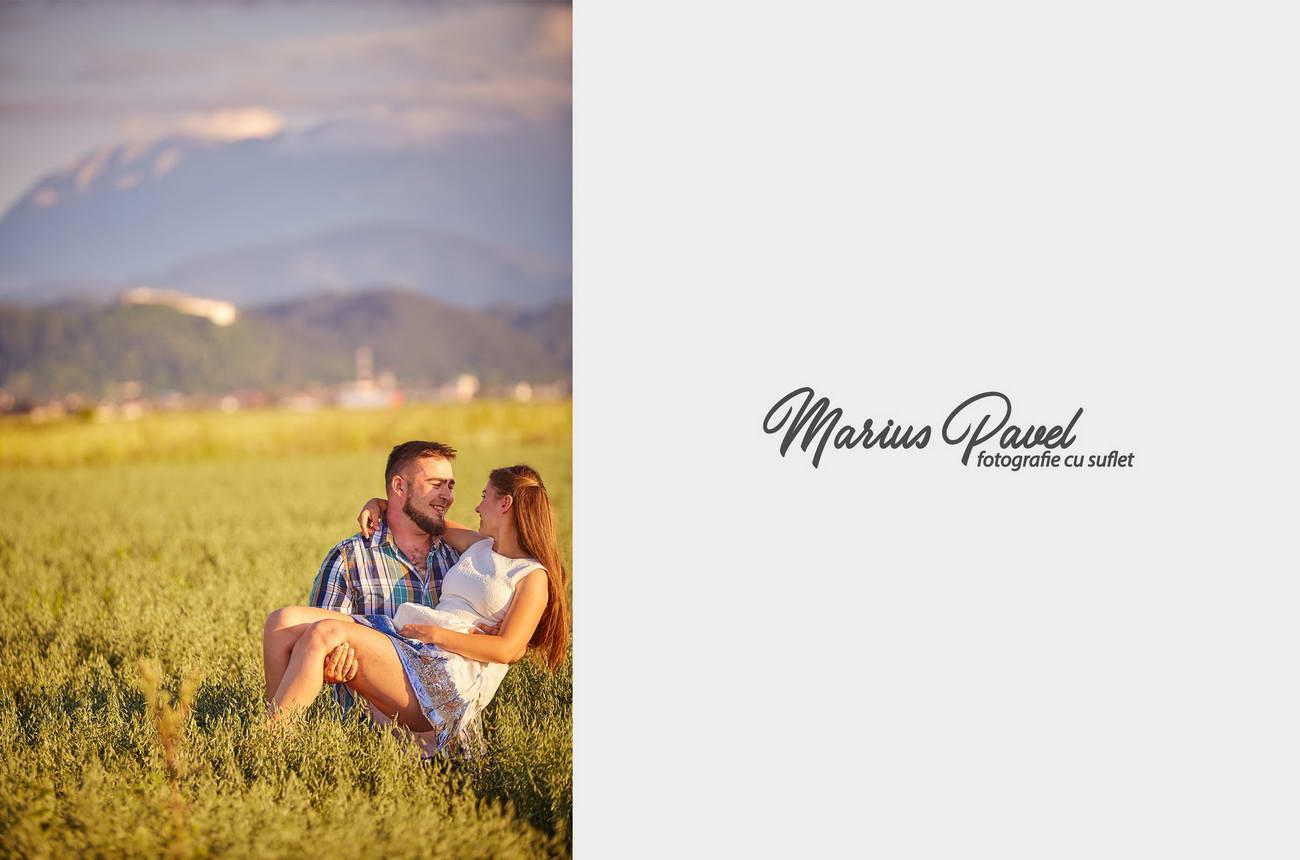 Fotogafii Romantice De Cuplu (31)