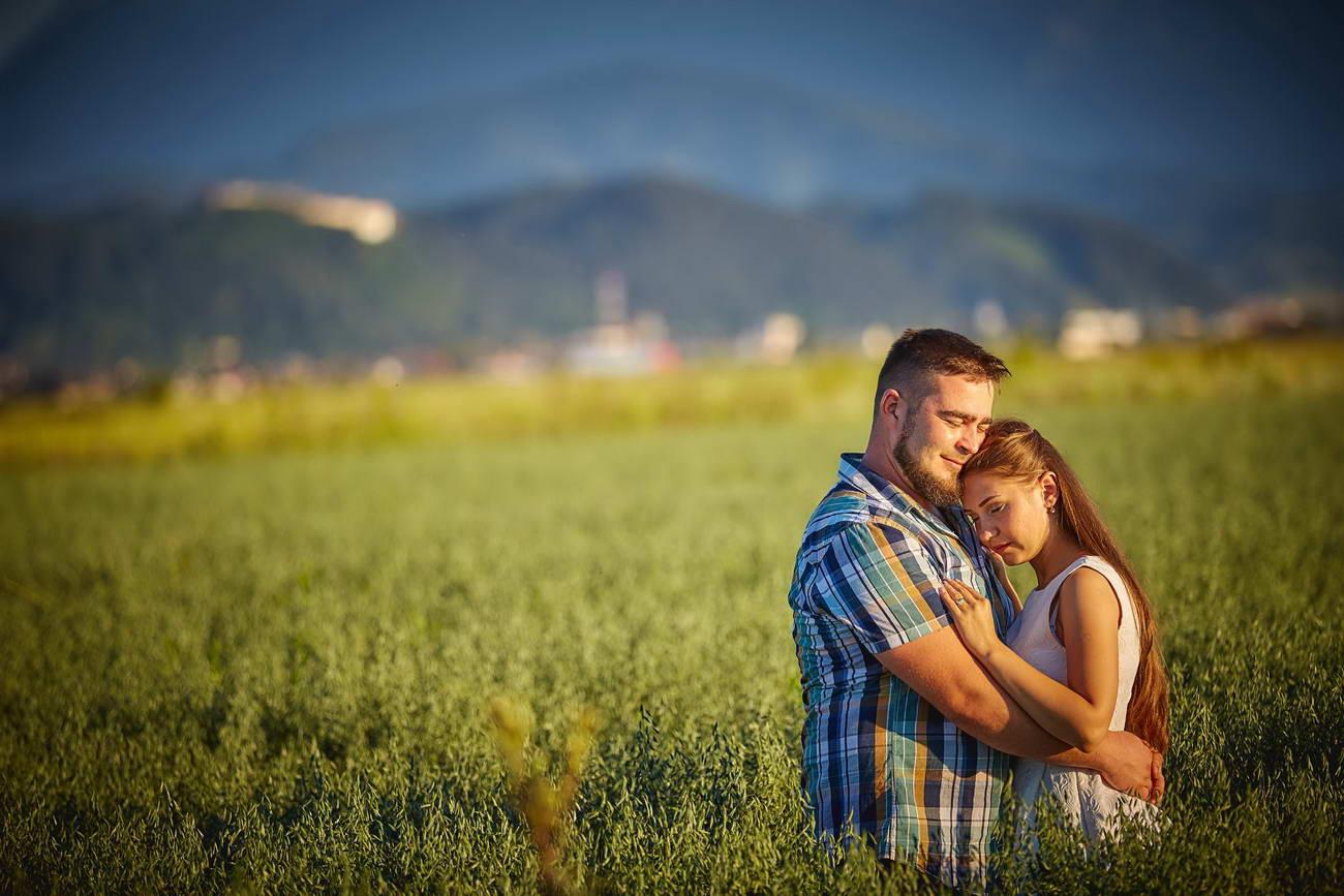 Fotogafii Romantice De Cuplu (33)