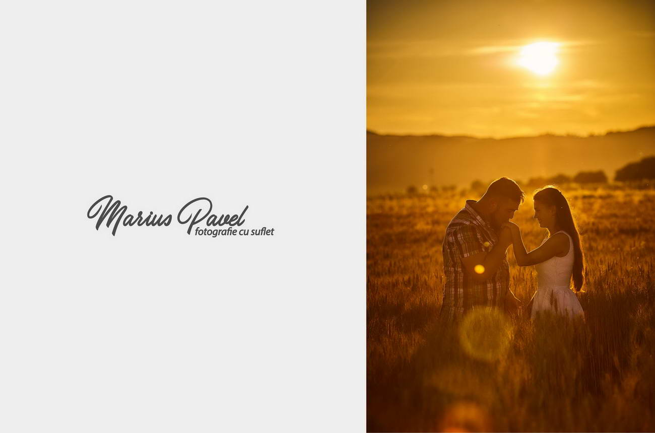 Fotogafii Romantice De Cuplu (35)