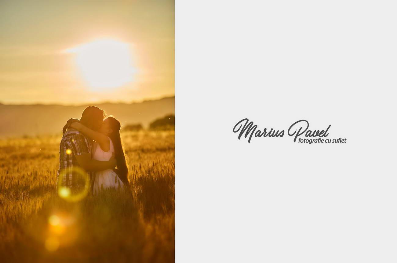 Fotogafii Romantice De Cuplu (36)