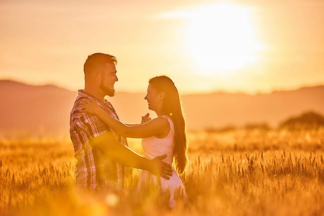 Fotogafii Romantice De Cuplu (37)