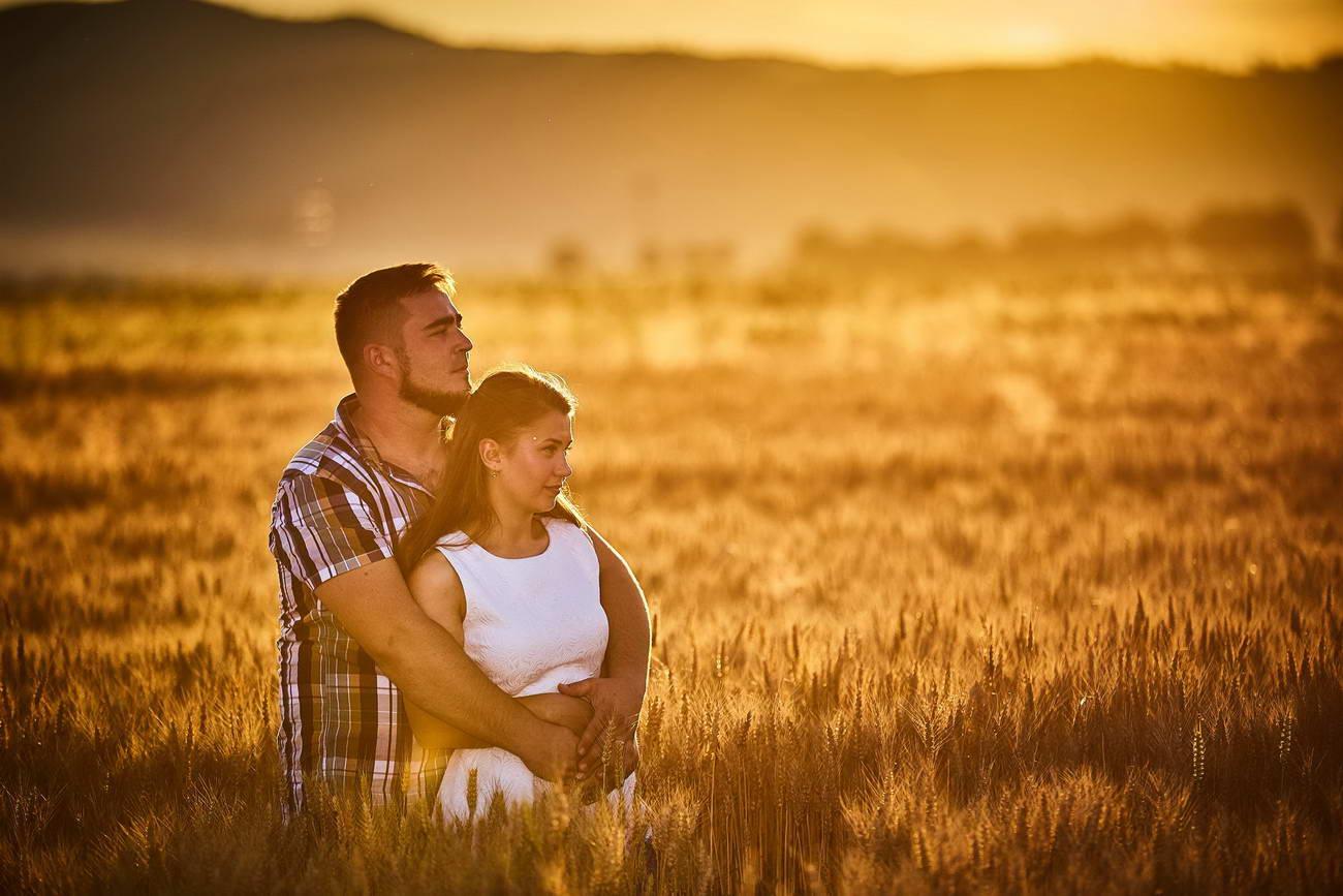 Fotogafii Romantice De Cuplu (39)