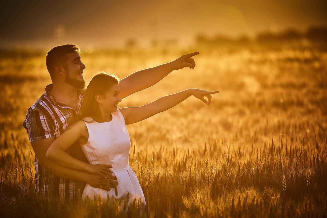 Fotogafii Romantice De Cuplu (40)
