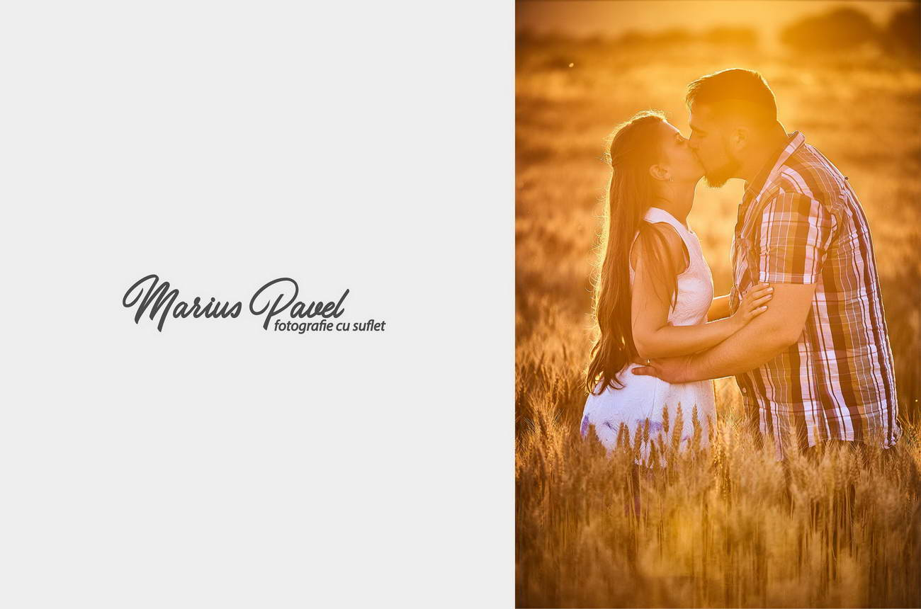 Fotogafii Romantice De Cuplu (48)