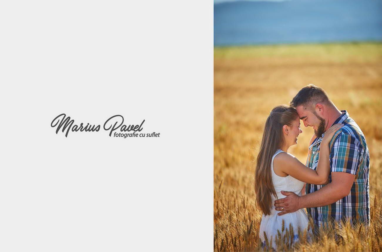 Fotogafii Romantice De Cuplu (5)