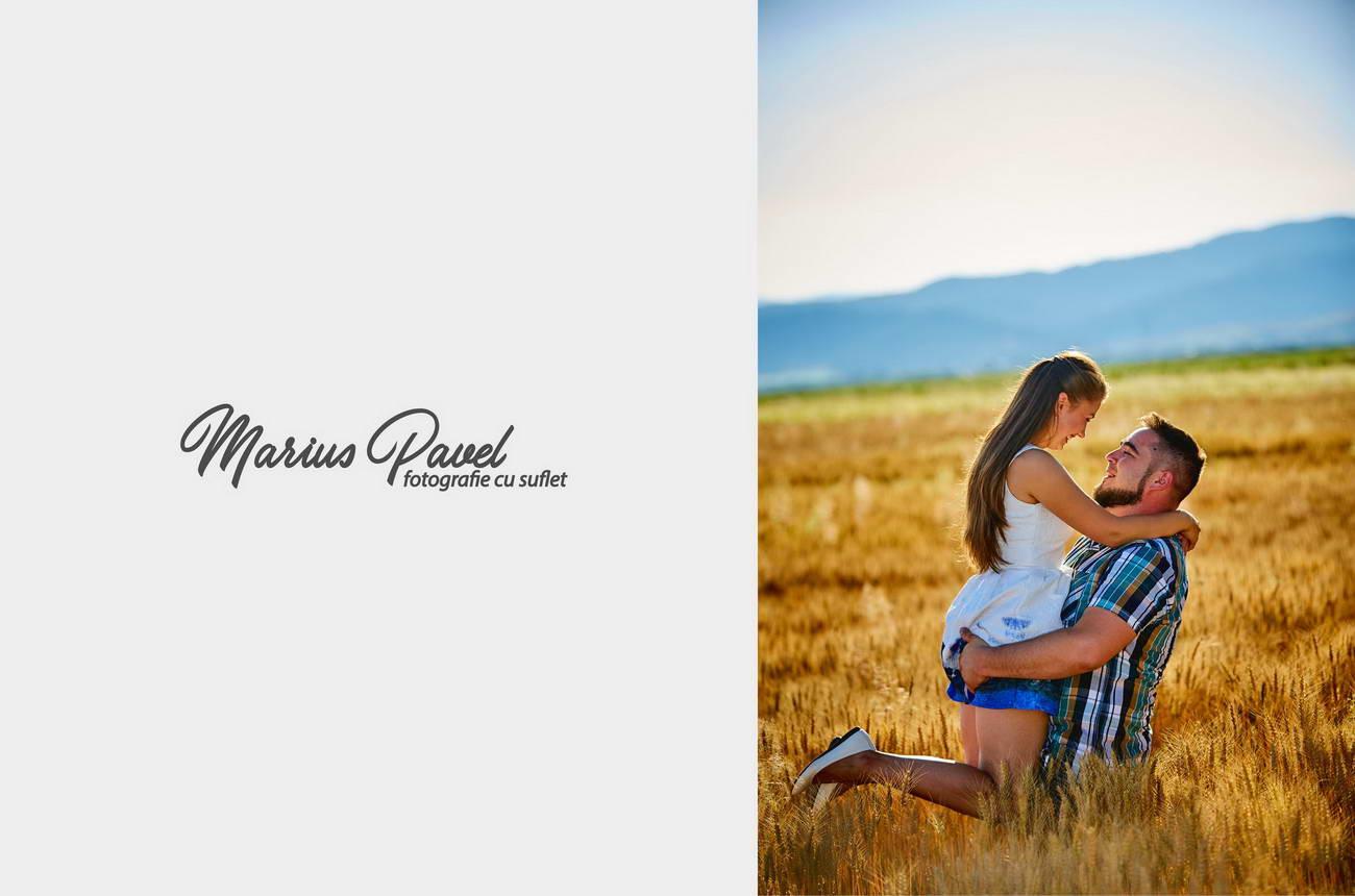 Fotogafii Romantice De Cuplu (7)