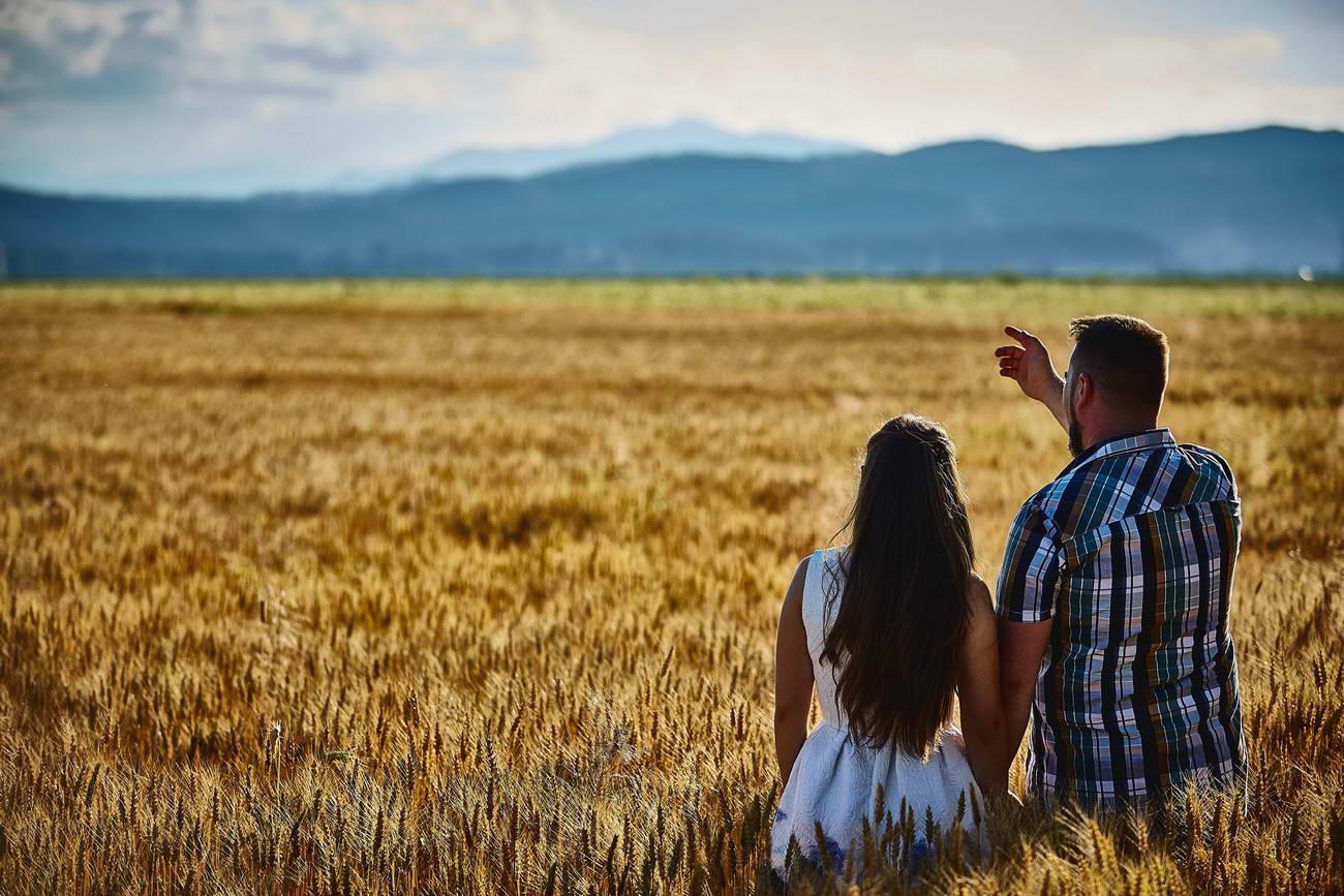 Fotogafii Romantice De Cuplu (8)