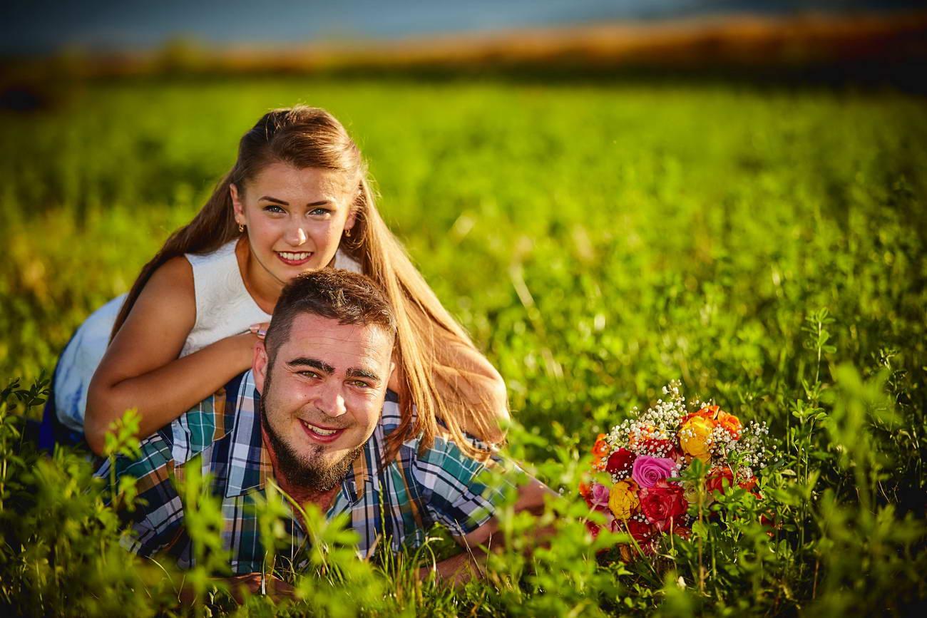Fotogafii Romantice De Cuplu (9)