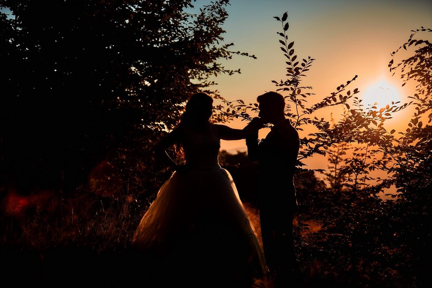 Fotografii Love The Dress Brasov (40)