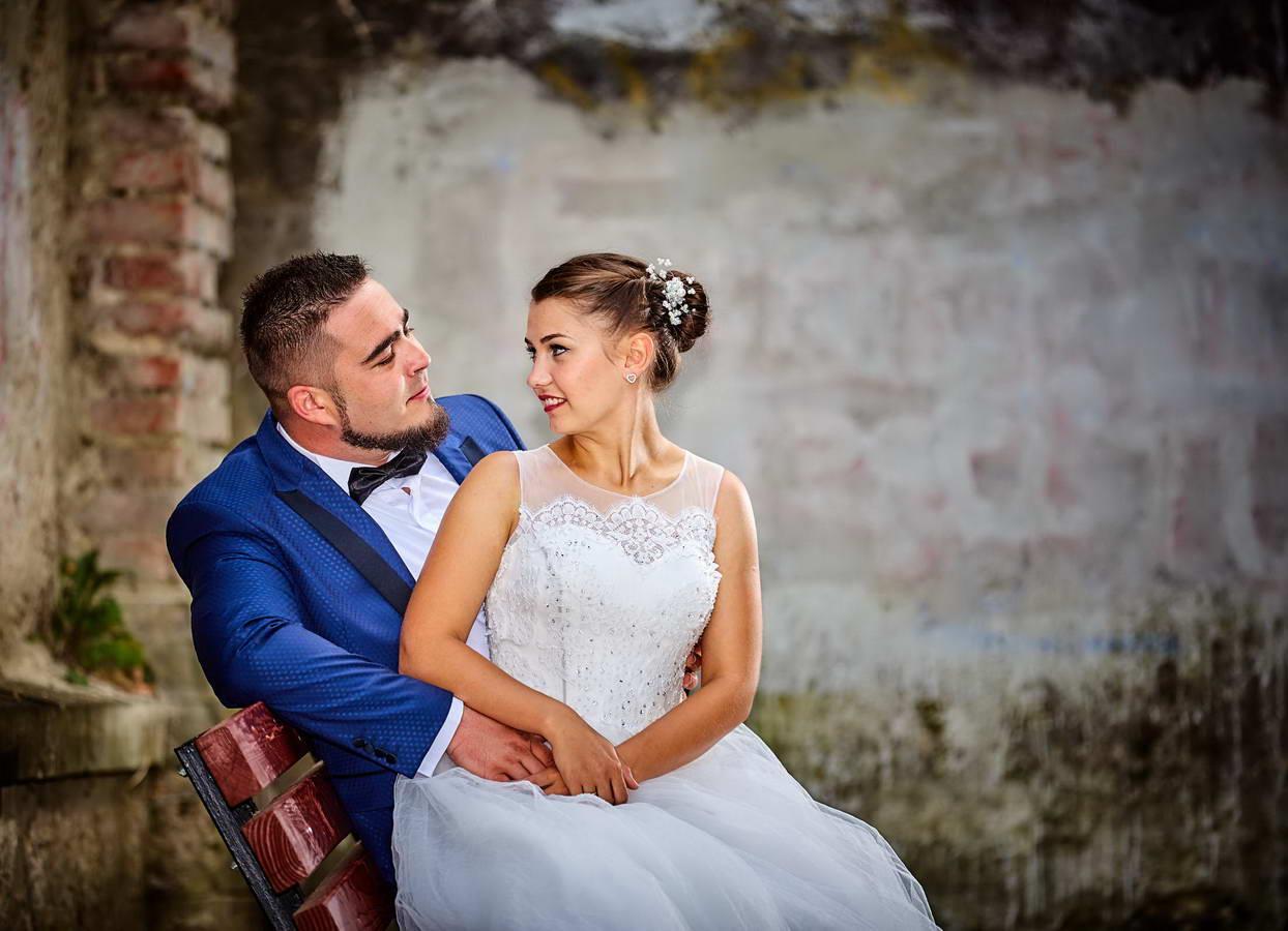 Love The Dress La Cetatea Brasovului (11)