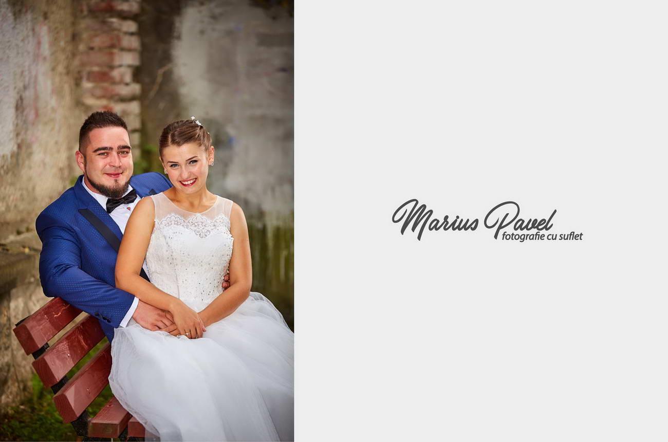 Love The Dress La Cetatea Brasovului (12)