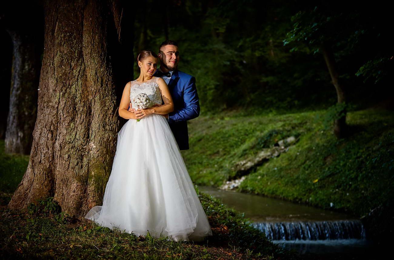 Love The Dress La Cetatea Brasovului (22)