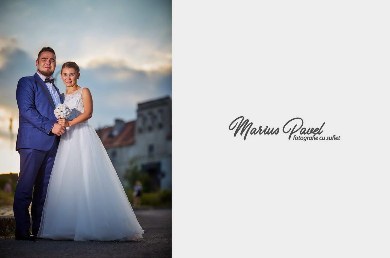 Love The Dress La Cetatea Brasovului (25)