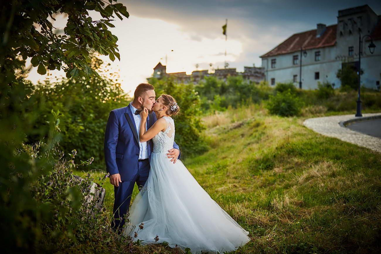 Love The Dress La Cetatea Brasovului (27)
