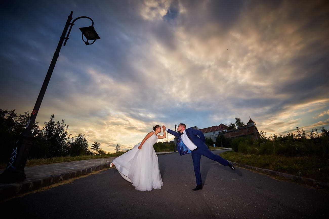 Love The Dress La Cetatea Brasovului (28)