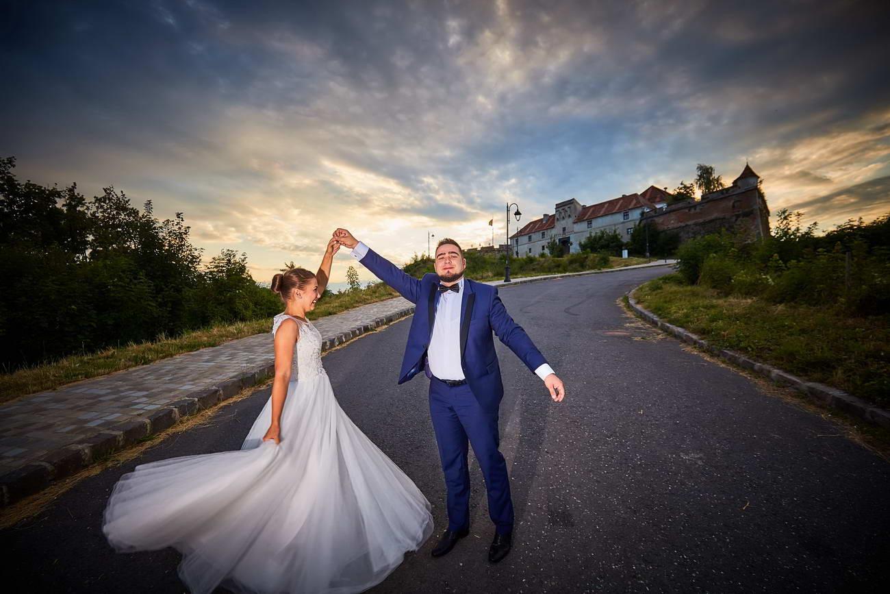 Love The Dress La Cetatea Brasovului (29)