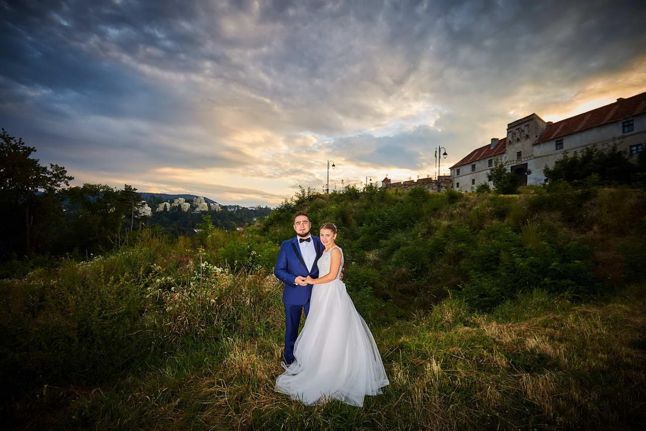 Love The Dress La Cetatea Brasovului (30)