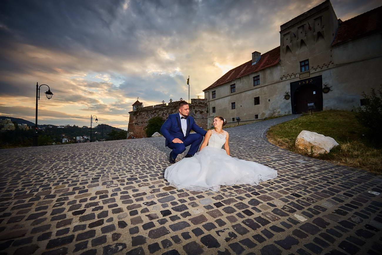 Love The Dress La Cetatea Brasovului (31)