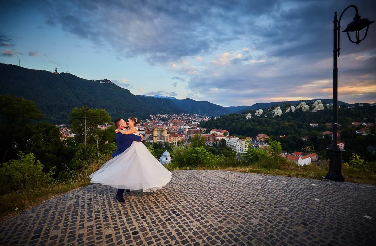 Love The Dress La Cetatea Brasovului (32)