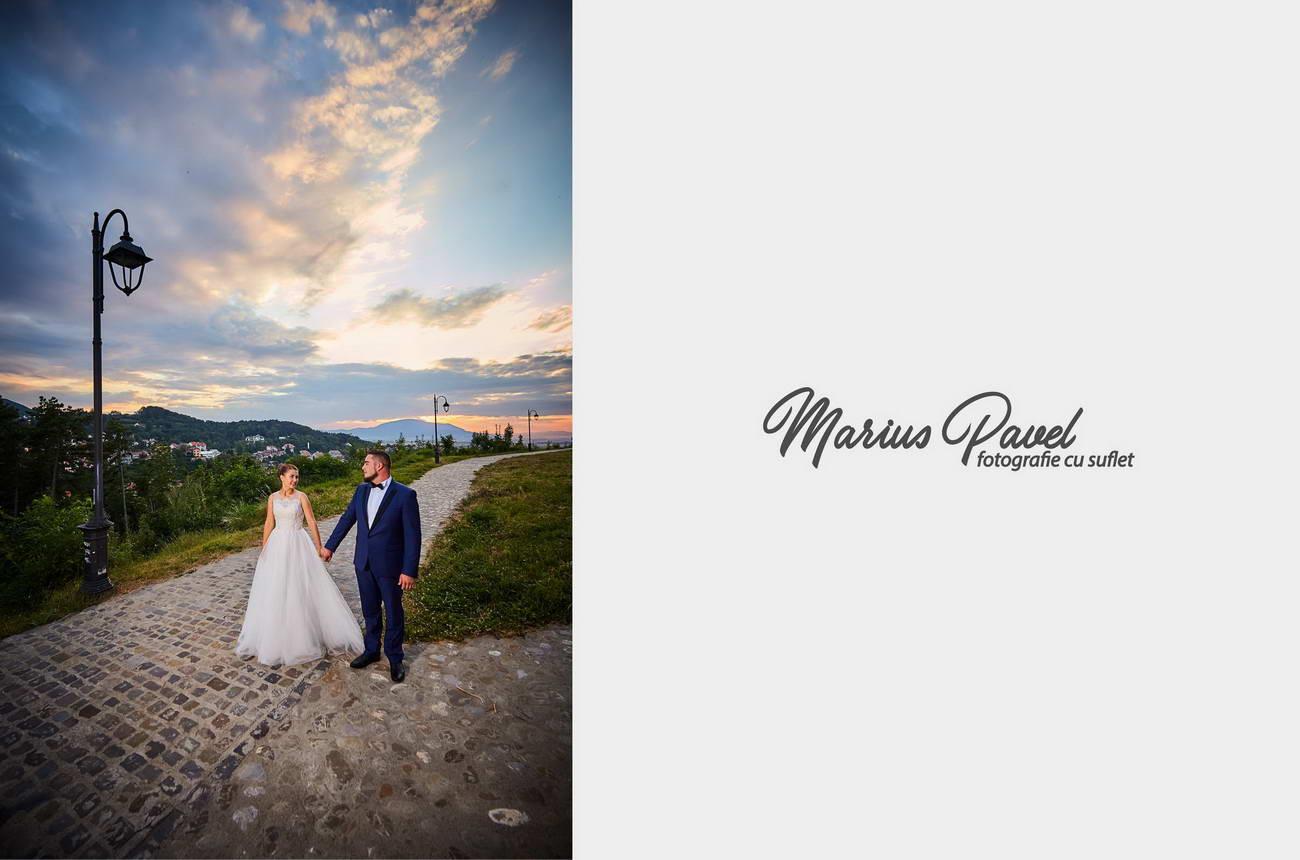 Love The Dress La Cetatea Brasovului (33)