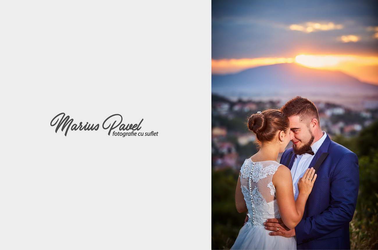 Love The Dress La Cetatea Brasovului (34)