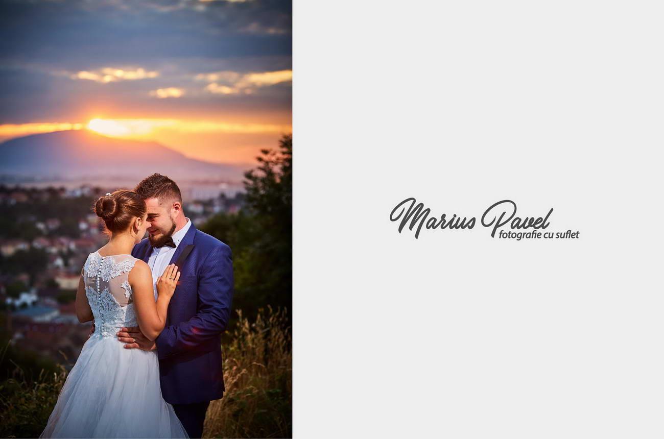 Love The Dress La Cetatea Brasovului (35)